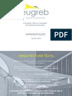 Apresentação - Eugreb - 25-09-18 - p