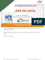 038 CFJ-A-Leccion-CreacionClasesJava.pdf