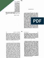 ADORNO FR L'art est-il gai.pdf