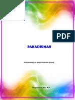 Qué Es Un Paradigma3
