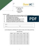 FET102-2-2015-2-FORMA-A-