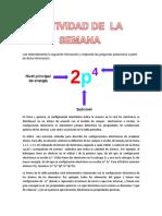 ACTIVIDAD APROBAR  2019 CUARTA  SEMANA DISTRIBUCIÓN LECTRÓNICA.docx