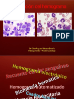 07.- INTERPRETACION DEL HEMOGRAMA-convertido.pptx