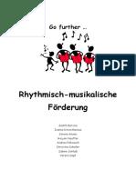 soss_pkw07_rhythmik
