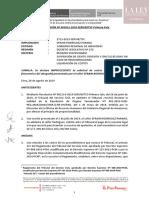 Res 02021 2019 Servir Tsc Primera Sala