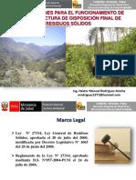 6.-Exposición-DIRESA-Piura