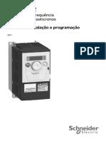 ATV312-Manual do Usuário-BR-11FEV11.pdf