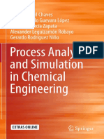 Simulation_Chem_Eng_Gil_Ivan_Copia-A+
