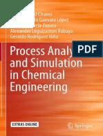 Simulation_Chem_Eng_Gil_Ivan_Copia-A+