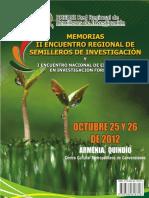 Publicacion_Semillero-memorias-RREDSI.pdf