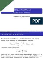 7585754_derivacionnumerica