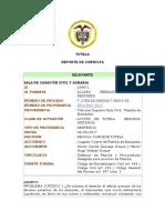 FICHA STC13837-2017 (1)
