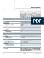 Field PG M6_datasheet