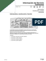 IS.38. Instrumentos, construccion y función - version 2. Edic. 3.pdf