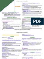 Sérini- Bases élémentaires d'économie générale.pdf