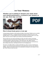 tmp_15159-How to Improve Your Memory(2)769455212.pdf
