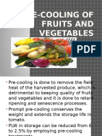 Pre-Cooling-of-Fruits-and-Vegetables.pptx