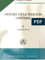 Historia de la Teologia Cristiana III Vilanova Evangelista.pdf