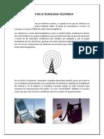 OEM EN LA TECNOLOGIA TELEFONICA.pdf