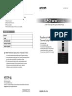 KLP-420.pdf