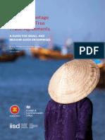ASEAN_guidebook.pdf