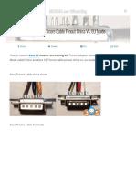 Kess V2 Tricore Cable Pinout China vs. EU Made _ OBDII365.Com Official Blog