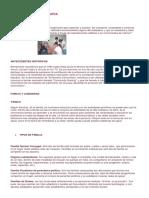 ENFERMERIA COMUNITARIA.docx