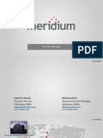 00 Meridium_Presentation_2015_12_15.pdf