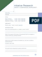 Quantitative_Research.pdf