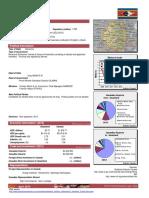 Swaziland-FS-en2.pdf
