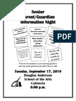 Senior Night Flyer Blog (1)