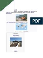 Trains & Info