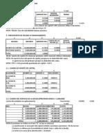 CASO DE PLANEAM.EMP.++++