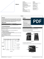 Dmta043 01de a Pa Sensor Hinweise (de)
