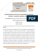 DECISION_MAKING_AND_THE_ROLE_OF_MANAGEME.pdf