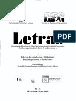 Lastra Paz Percepción y cualificación de la identidad femenina en el Quijote.pdf