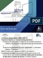 M2 Caso clínico - Prof. Paulo Sallet.pdf