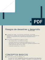 Dispositivas de La Pagina 7