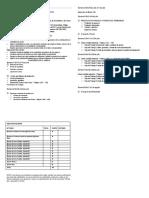 III Unidad Contabilidad Costos 5pc