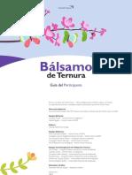 Guía del participante Bálsamo Final.pdf