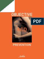 Prevenzione DAC INGL
