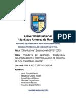 ultimo-proyectos (1).pdf