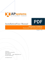 APsystems_YC500A_Installation_UserManual-v4.2-11.6.15