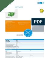 Datasheet 87 Ex 01-2019 Web