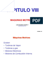 CAPITULO 8 MOTORES.ppt