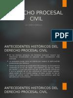 DERECHOS PROCESAL CIVIL 1.pptx