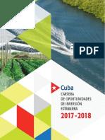 Cartera de Oportunidades de Inversin Extranjera 2017-2018.pdf