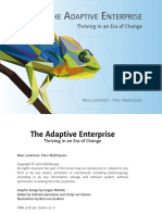 ebook_the_adaptive_enterprise.pdf