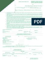 loan-application-form.pdf