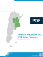 Documento IPAF Pampeano_2015